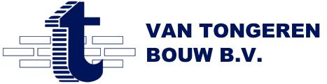 Bouwbedrijf van Tongeren uit Beekbergen